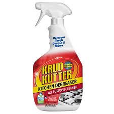 Krud Kutter All Purpose Cleaners Upc Barcode Upcitemdb Com