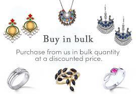whole fashion jewellery