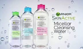 try these makeup removers for better skin