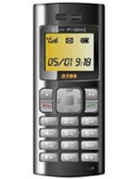 Bird S199 Specs - Technopat Database