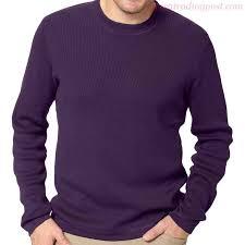 men sweater dark royal robbins quebec