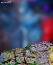 picsart wallpapers wallpaper cave