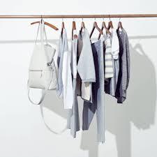 product shot - hanger   Fashion still life, Clothing photography ...