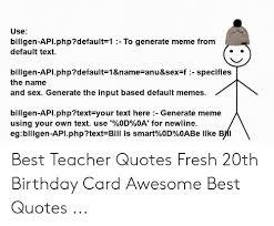 quotes about education preschool pop wikiwear co