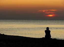 kata kata menunggu kepastian dari seseorang yang dicintai