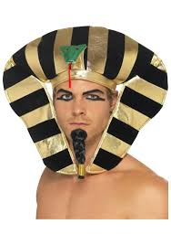egyptian makeup look male saubhaya makeup