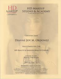 makeup artist manila dee ordoñez