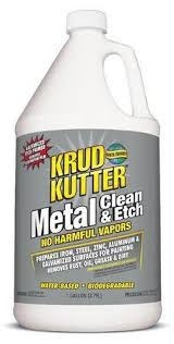 Cleaning Chemicals Rust Oleum Nano Shield Prefin Additive Importer From Jaipur