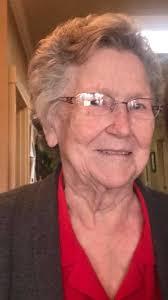 Obituary: Ruby Smith (3/27/18) | Carroll County News