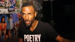 Adrian Green on Barbados' education. - YouTube