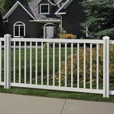 Pool Fence Hooks Wayfair