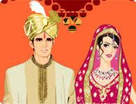 indian bridal dress up games 2yamaha