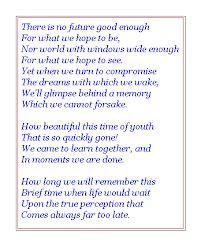 th grade graduation poems quotes quotesgram