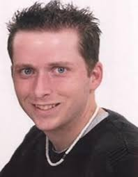 Aaron Russell 1980 - 2017 - Obituary