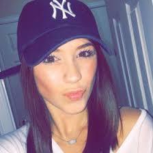 Abby Marshall (abbymarshal) on Pinterest