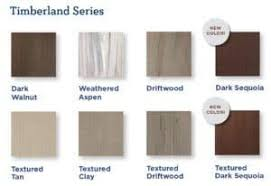 Make A Bold Statement With New Vinyl Fence Color