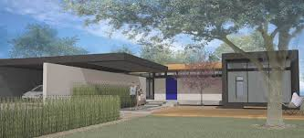 prefab modular homes builder on the