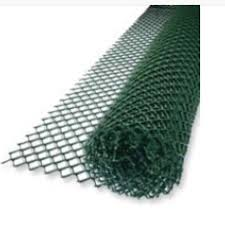 Find More Green Plastic Snow Fence For Sale At Up To 90 Off