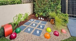 77 creative garden design ideas you ll