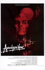 Apocalypse Now (1979) | Moviepedia