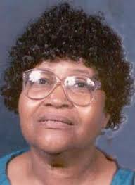 Ida Butler   Obituary   Commercial News