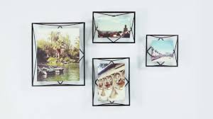 photo frames to elevate your home decor