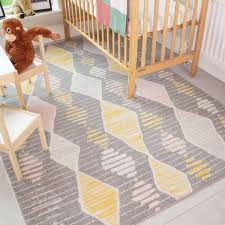 Kids Rugs Kukoonrugs