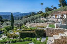 olive grove lists for 4 3 million