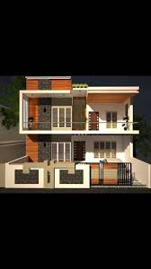 best 3 bhk home design house plans