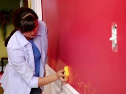 painting over dark colors how tos diy