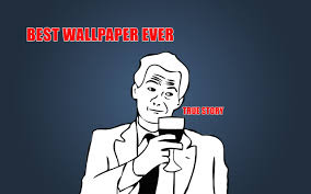worst wallpaper ever 67 images