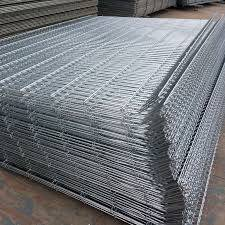 Wire Mesh Fence Gate Door With Cheap Price Cyclone Wire Fence Philippines Wire Fence Net For Sale Buy Wire Mesh Fence Gate Door With Cheap Price Cyclone Wire Fence Philippines Wire Fence Net Product On