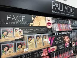 palladio makeup saubhaya makeup