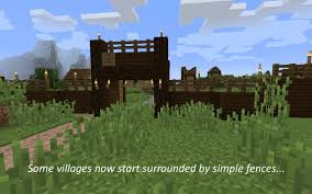 1 12 2 Millenaire 8 0 Is Released Reworked Byzantines Village Walls Improved Panels Feedthebeast