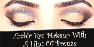 eye makeup videos page 4