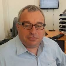 Paul Moore - Exec Director - Network Group