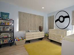 Poke Ball Decal Pokemon Wall Decal Kids Room Decal Kids Wall Art Wall Decal Sticker Bedroom Sticker Wall Art Gift Baby Room Pictures Kids Room Wall Decals Room