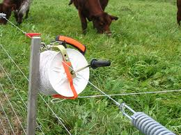 5 Key Factors To Maximizing An Electric Fence System