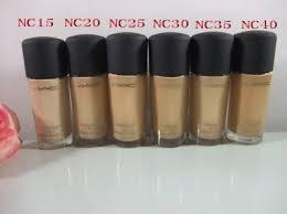 mac makeup mac cosmetics