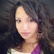 Abby Lewis (abbyl14) on Pinterest