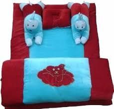 portia velvet rabbit velvet bedding set