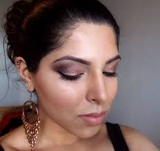 hair makeup by aneesa by aneesa