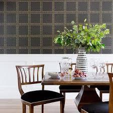 rivets wallpaper design ideas
