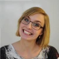 """50+ """"Abby Howell"""" profiles   LinkedIn"""