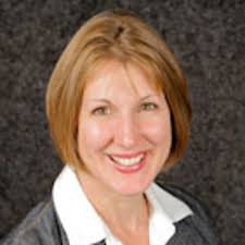 Adele HUGHES | Providence Health and Services, Renton | Human Resources