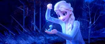 the frozen post credits scene explained los angeles times