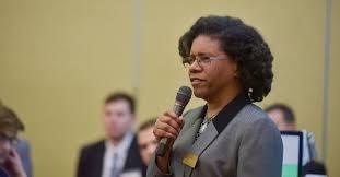 WMU professor takes the helm at state board | WMU News | Western Michigan  University