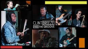 Clint Breeze - Clint Breeze and The Groove short film by Daniel ...