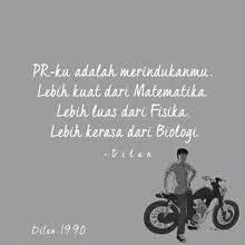 quote dilan r tic word of dilan app su google play