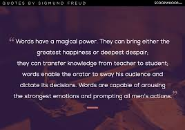 quotes by sigmund freud that will inspire you to understand